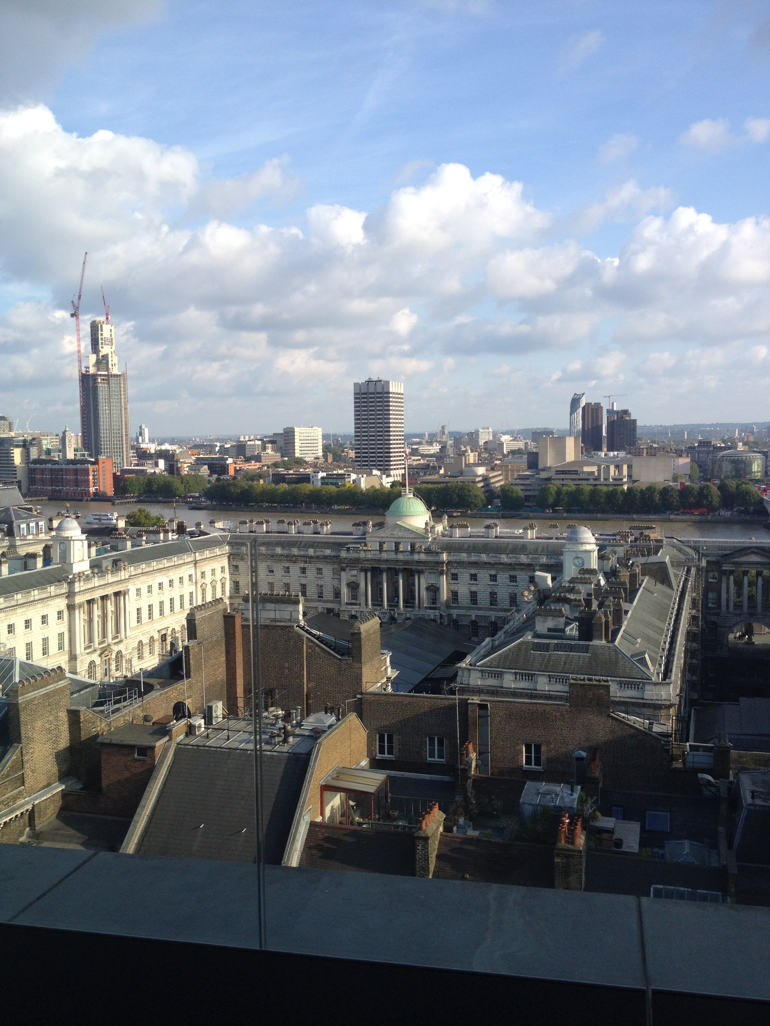 lfw - me hotel view 2