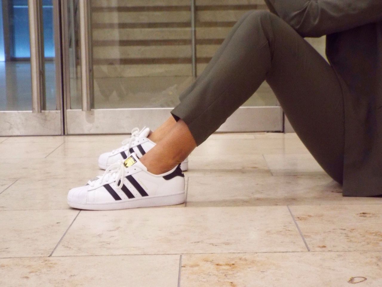 adidas-superstars