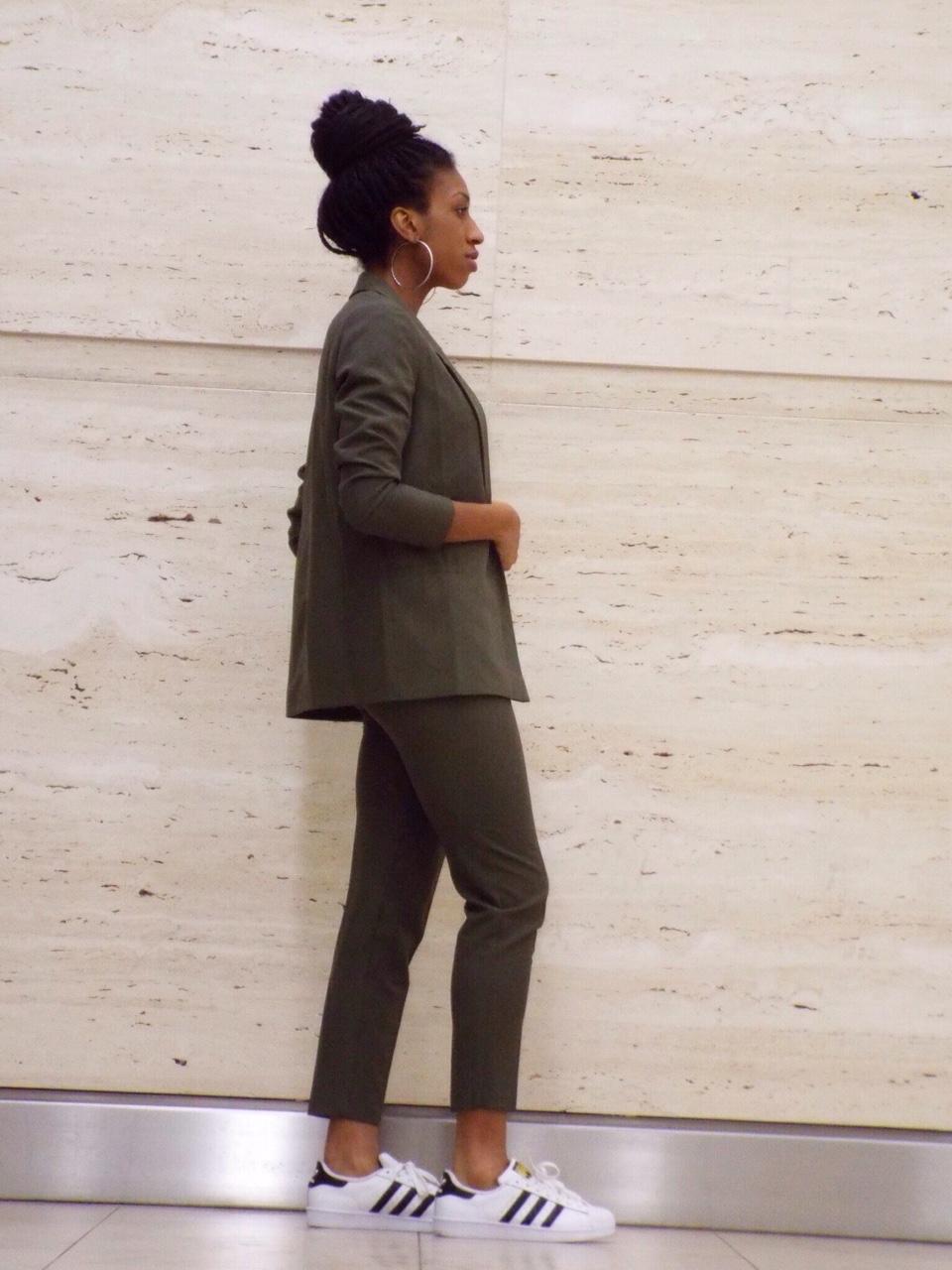 khaki-ASOS-suit