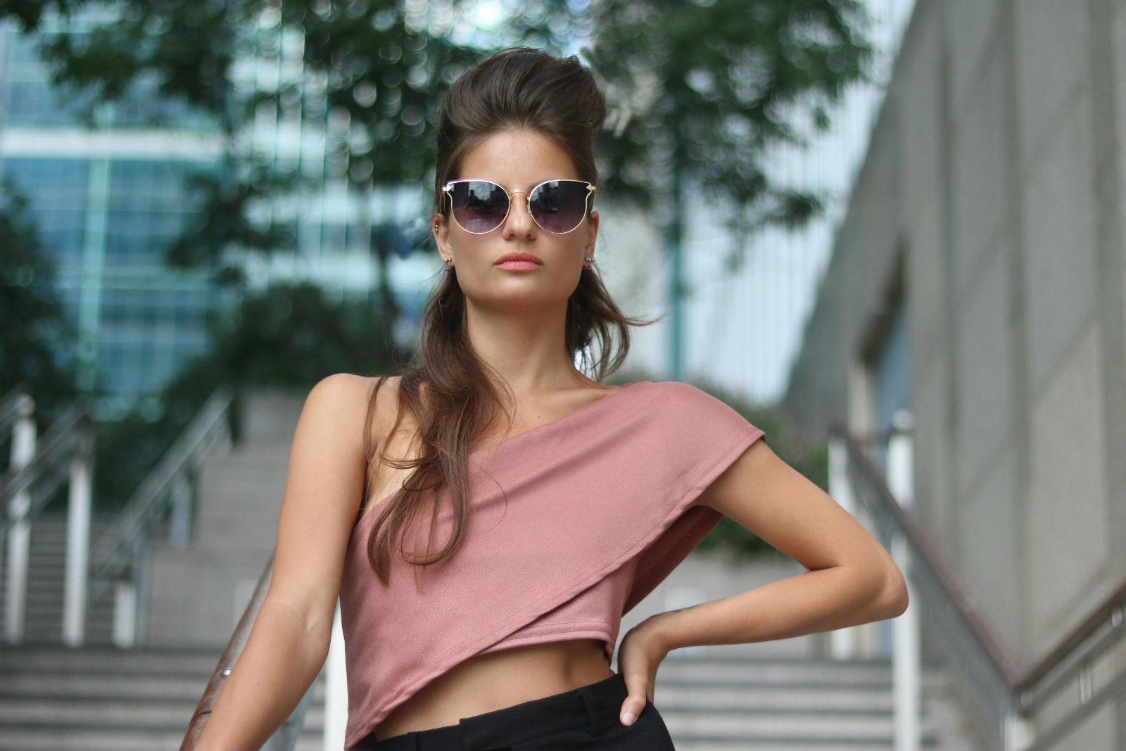 nc-vault-sunglasses-6