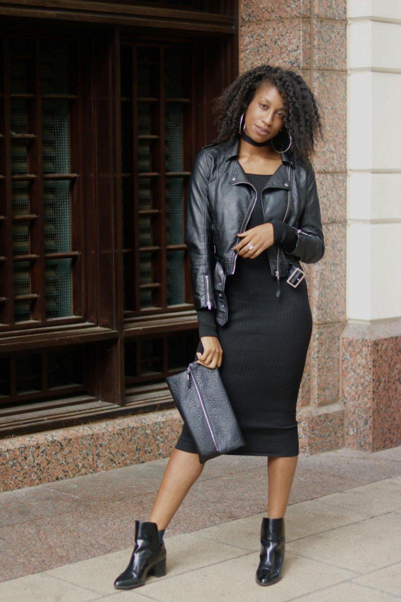 black-midi-dress-6