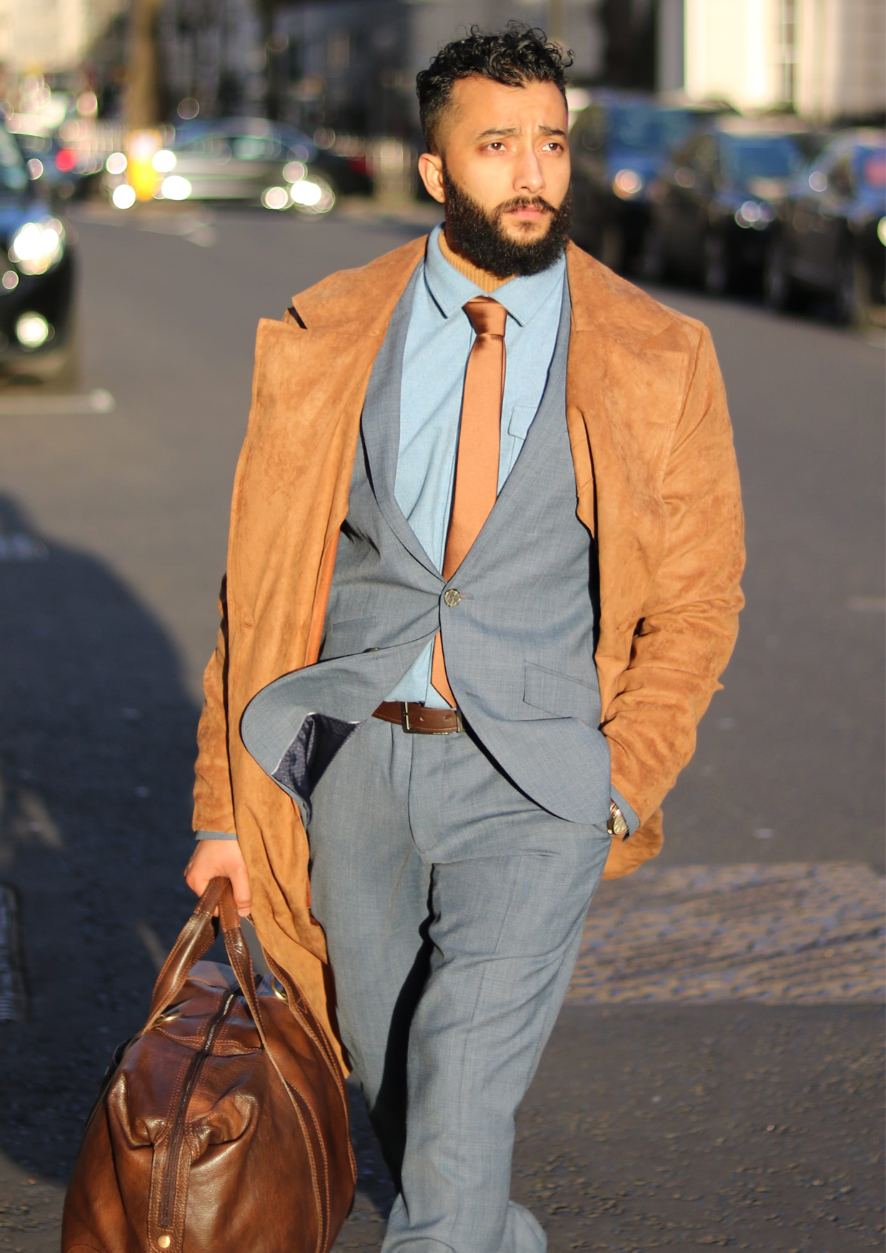 streetstyle-tailoring-3