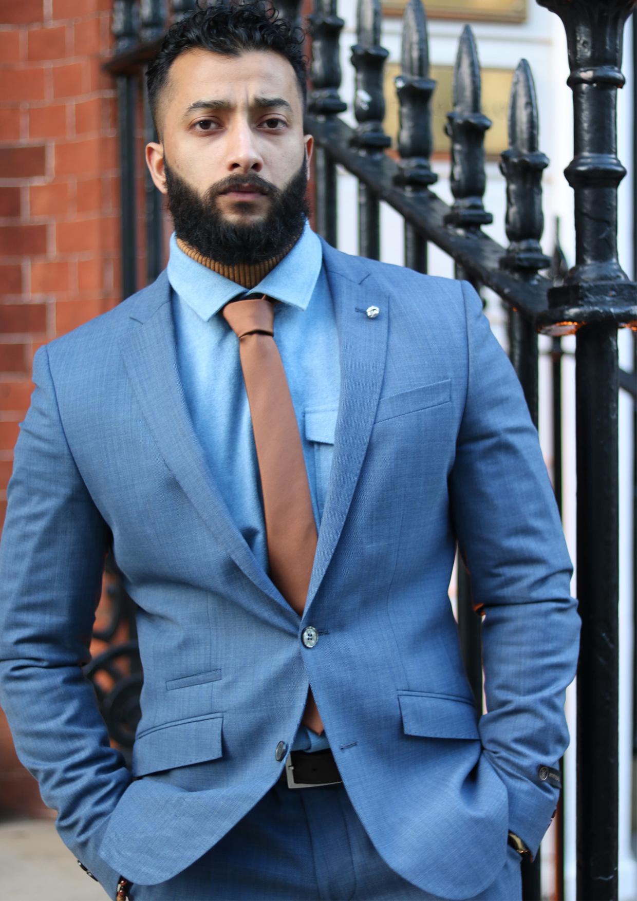 streetstyle-tailoring-5