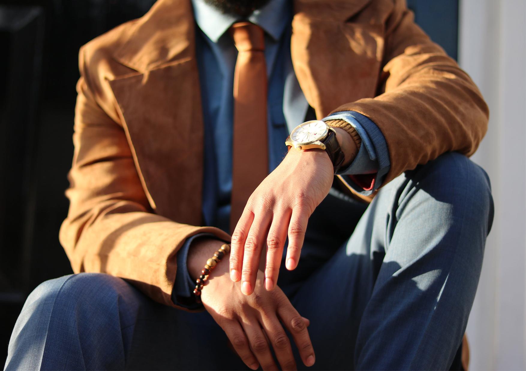 streetstyle-tailoring
